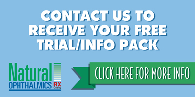 Contact us to receive your free trial/info pack.  Click here for more info.
